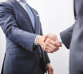 経営デザインPartners株式会社「経営チームづくりとその機能化」