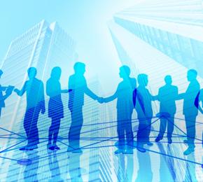 経営デザインPartners株式会社「強い人財や組織づくりによる経営支援」