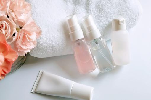 大手化粧品通販会社の採用コンサルティング