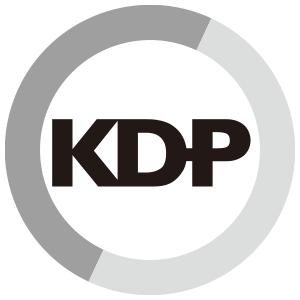 経営デザイン・Partners株式会社ロゴ